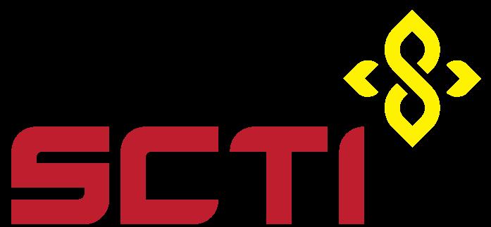 SCTI Group – Công ty Cổ phần Địa ốc Xây dựng và Đầu tư Sài Gòn